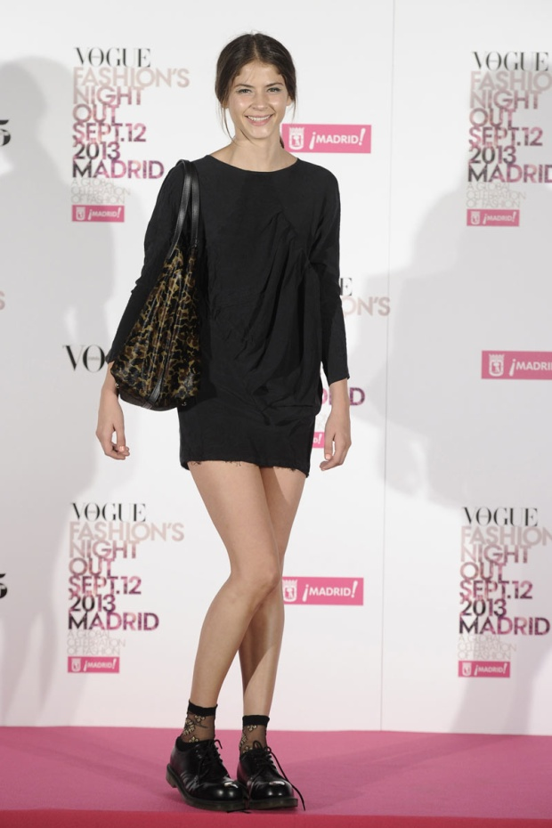 celebrities_y_modelos_en_vogue_fashions_night_out_257453755_800x