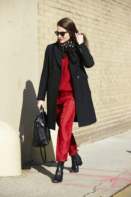 51-street-style-new-york-fashion-week-fall-2013-h724