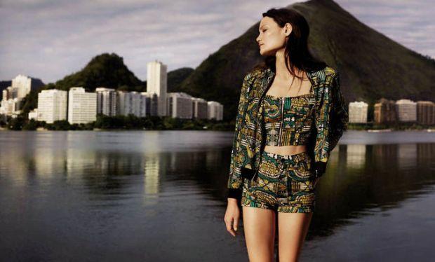 Meet Me in Rio - BSK