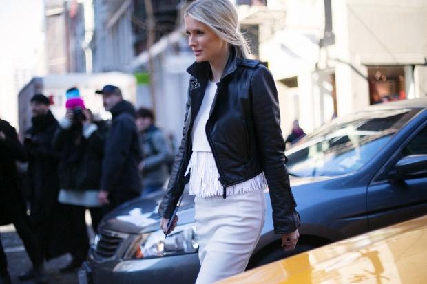 street_style_semana_de_la_moda_nueva_york_febrero_2014_598038576_1200x800